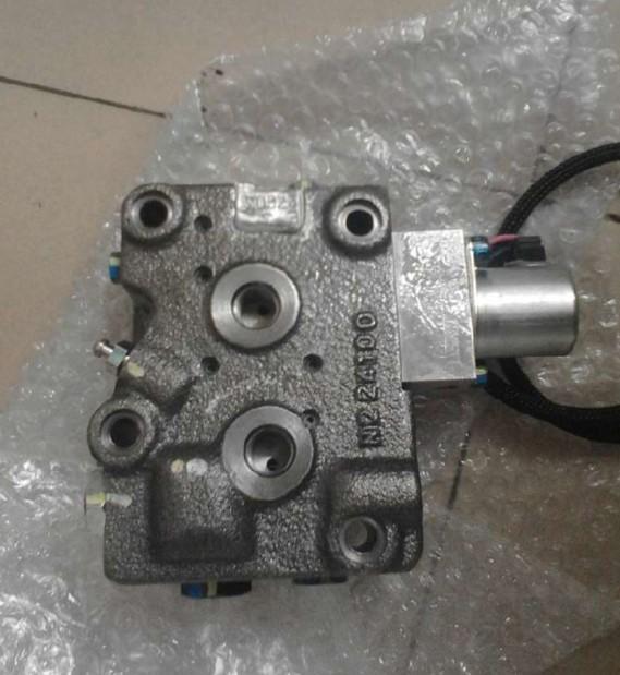 小松pc78us-6液压泵提升器价格_小松液压泵提升器图片