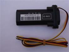 电动车防水GPS定位防盗器/不限