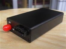 防拆型汽车GPS防盗器LY-H810f/不限