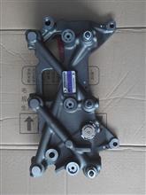 东风天龙雷诺发动机制动室总成D5010359881/D5010359881
