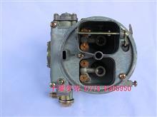 东风科技EQH201B型高原化油器总成1107DC-010/1107DC-010