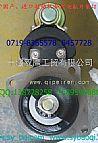 供应佩特来起动机C4929600 M93R3002SE STP3601WA康明斯 MOTORHERZ马达M93R3002SE