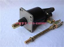 东风离合器助力器总成1608Z66-001(102缸)/1608Z66-001