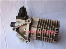 东风天龙原装纯正空气干燥器总成3543010-90001/3543010-90001