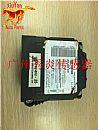 现代起亚安全气囊 95910-A2200 A2959-10200 18577-02-802-25/95910-A2200