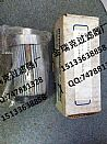 CHEVROLET滤清器雪佛兰 20815924空气滤芯