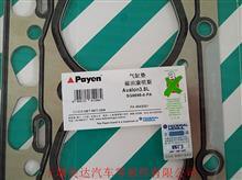 ballbet贝博网站ballbet登录ISF3.8缸盖垫(辉门AE)/4943051