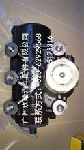 德龙3000方向机/DZ9114470075
