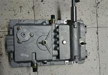 东风6档变速箱上盖 顶盖1700NBDZ2-210-H总成/17NBDZ2-210-H