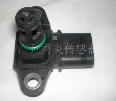 宝马进气压力传感器,7843531 01,7843 531 017843531 01图片高清图片