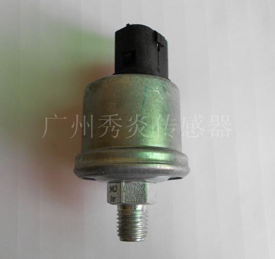 368851,397946      主营压力传感器,压力开关,压力阀,空调压力传感器