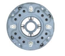 【CS-1601N-090】 CS380防爆式离合器压盘总成  霸龙汽车离合器