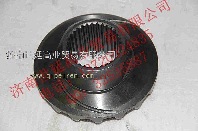六角薄螺母   zl485d1-2406100a 气缸总成   zl485d1-2406006 指示灯