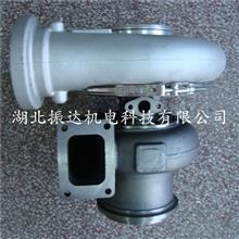盖迪特涡轮增压器 HX82 3596367 40253933596367 4025393