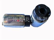 23220-0H100,电装丰田1AZFE ACV41汽油泵/23220-0H100