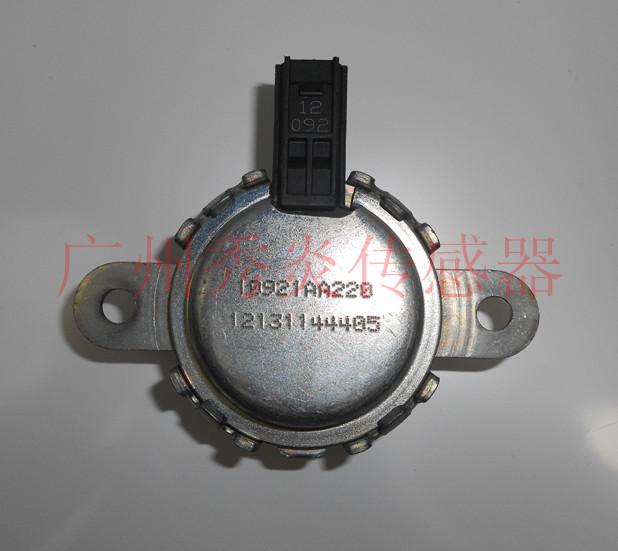 斯巴鲁森林人机油控制阀/凸轮轴电磁阀,10921aa220,10921-aa22010921图片