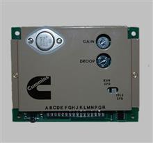 供应EFC3044195发电机组调速器控制器3044195/3044195
