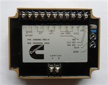 3098693供应发电机组调速器/3098693