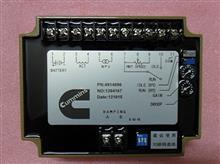 发电机组调速器适用于康明斯N、K系列柴油发电机组/4914090
