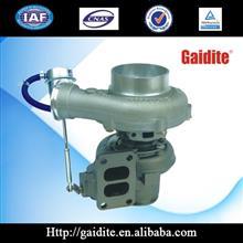 涡轮大唐麻将山西下载生产厂家 T04B28 409860-0001/409860-0001