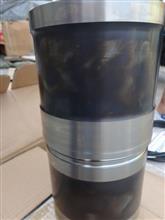 东风康明斯L9.5 气缸套   C5267489/C5267489