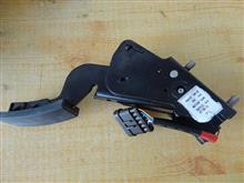 东风 天龙 雷诺 发动机 加速踏板总成-电子油门 1108010-C0103/1108010-C0103