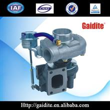 涡轮大唐麻将山西下载生产厂家 TA0314 466424-0001/466424-0001
