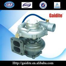 涡轮大唐麻将山西下载生产厂家 T04B27 409300-0017/409300-0017