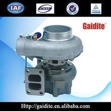 涡轮大唐麻将山西下载生产厂家 TBP418 452085-0001/452085-0001