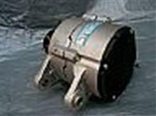 发电机 东风康明斯发动机C4942002/C4942002