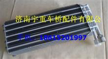 陕汽奥龙10款蒸发器/DZ1224182211
