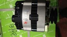 供应申湖JFZ2100H3发电机/重汽HG1500098058发电机/JFZ2100H3