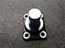 东风康明斯ISDe发动机飞轮壳支臂C4947757/C4947757