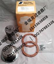 航空煤油过滤器21FC1424-140×400/14【中国航天飞行器】