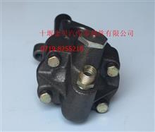 原厂供应1011V16-010 东风轻卡风神6102DT机油泵/1011V16-010