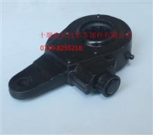 3501D-050-D 东风轻卡前制动调整臂/3501D-050-D