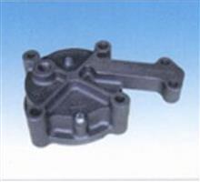 重汽变速箱配件 豪沃变速箱配件 重汽变速箱油泵总成WG2203240005/WG2203240005