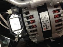 5267512/4984043 JFZ2720发电机总成康明斯ISDE欧四电控发动机配件雷竞技天锦康明斯国四电控发电机总成/5267512/4984043 JFZ2720/5267512/4984043 JFZ2720