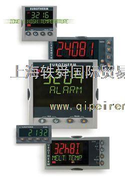 电路板 机器设备 250_355