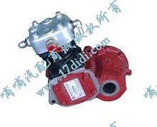 C4937403东风泵业4BT空压机总成/C4937403