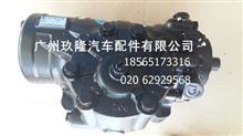 福田欧曼ETX原厂方向机/1325334008002