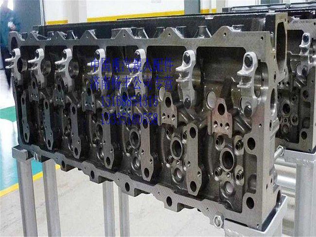喷油泵进油管 豪沃t5g配件 15168854316 081v54100-7070 单缸空压机
