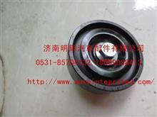 重汽天然气配件平惰轮/VG1246060006