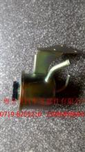 3410V79-010东风多利卡动力油壶/3410V79-010