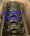 山推SD32缸体机体凸轮轴衬套/NTA855 3081283 3081281 3011951  3028075    3028269
