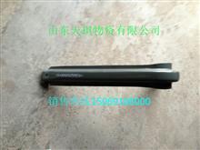 供应欧曼油箱支架420升油箱支架(厂家)/WG992550010