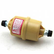汽油滤清器/FF5293 1105D-02