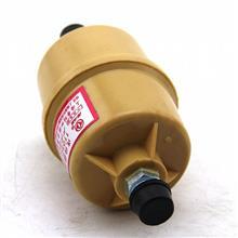 汽油滤清器/FF5293 1105D-020