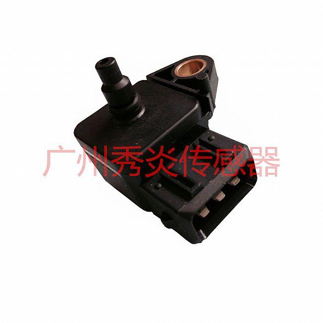 宝马进气压力传感器,13617787142,6pp009400-321,13617787142图片