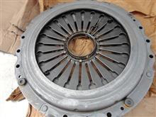 东风 商用车 雷诺 发动机 离合器 盖 和 压盘总成 1601090-k23k0/1601090-k23k0